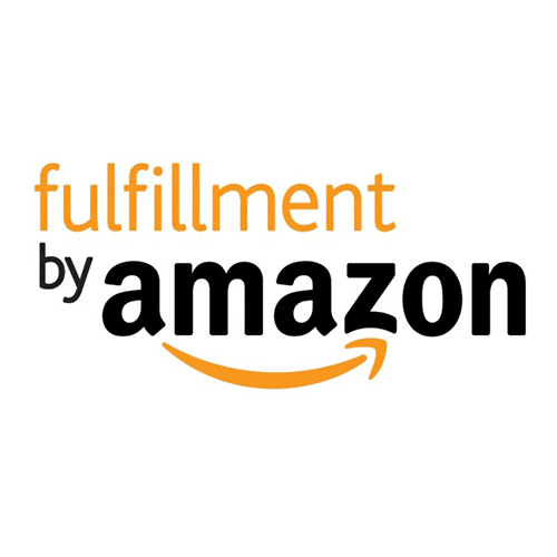 FBA (Fulfillment by Amazon)