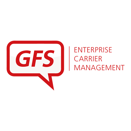 GFS International Services