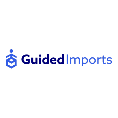 Guided Imports