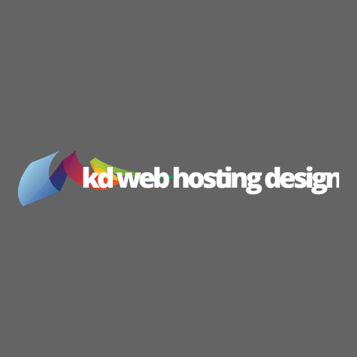 KD Web Hosting & Design