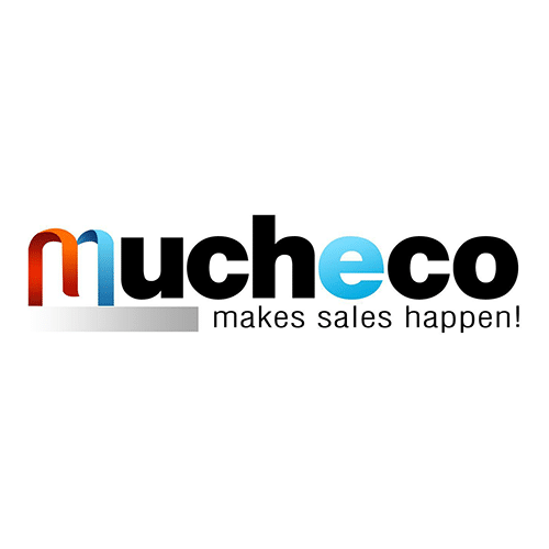 MucheCo Marketplace Booster