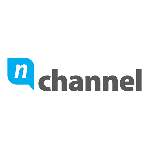 nChannel Supply Chain Management
