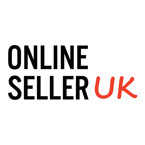 Online Seller UK