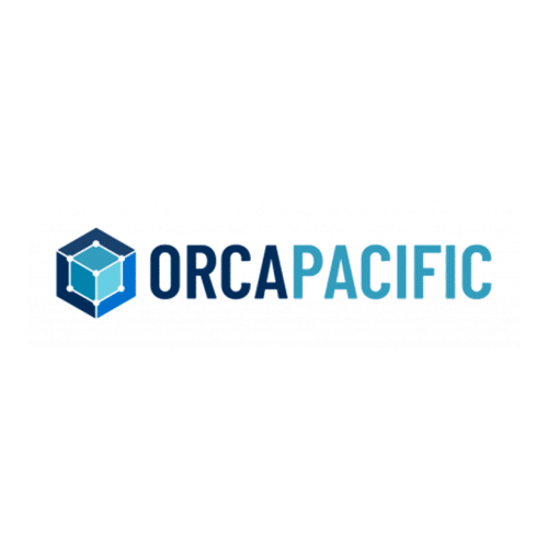 Orca Pacific