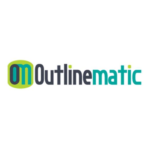 Outlinematic