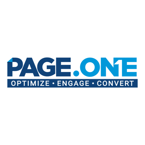 Page.One