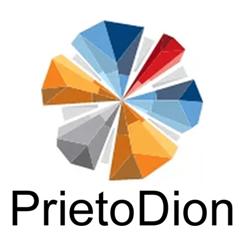 PrietoDion Tax Consultants