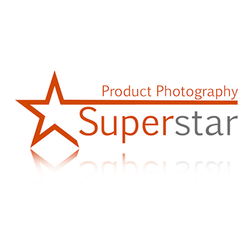 Product Photography Superstar