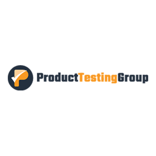 Product Testing Group