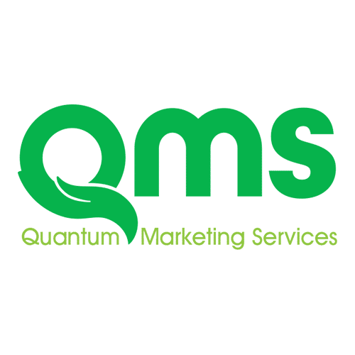QMS eCommerce Pick and Pack