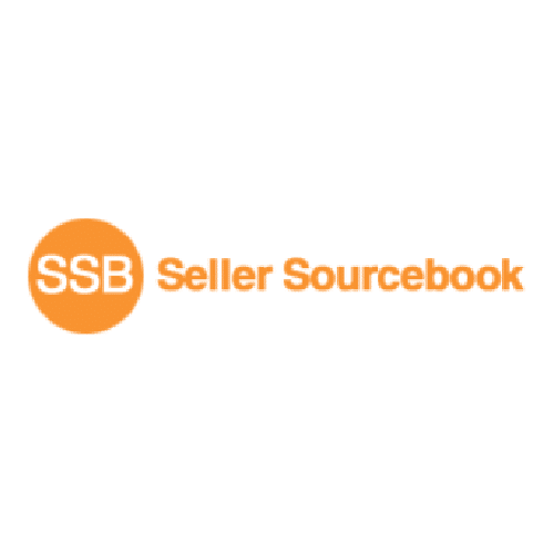 Seller Sourcebook