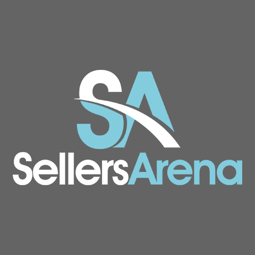 Seller's Arena