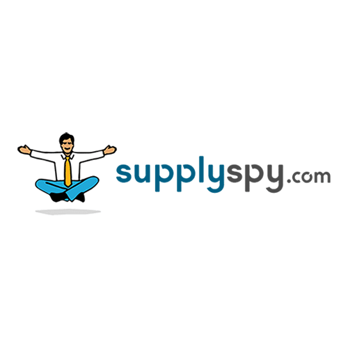SupplySpy