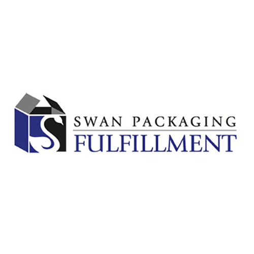 Swan Packaging Fulfillment