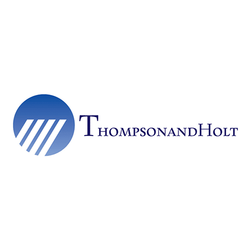 Thompson & Holt