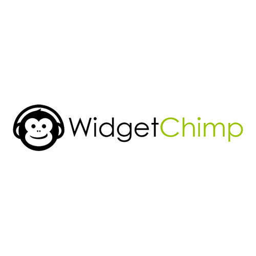 WidgetChimp