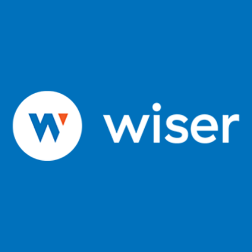 Wiser Optimization