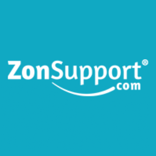 ZonSupport