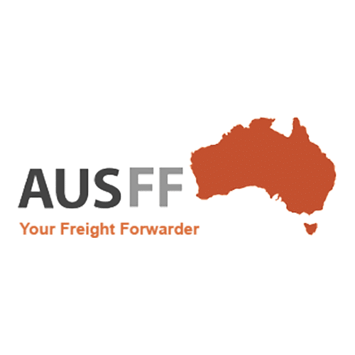 AUSFF FBA Prep Services