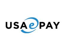 » USA ePay