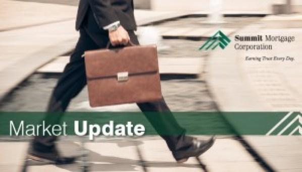 Market-Update-Header