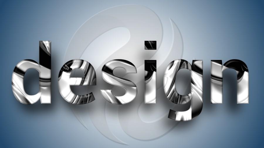 graphic design services creative