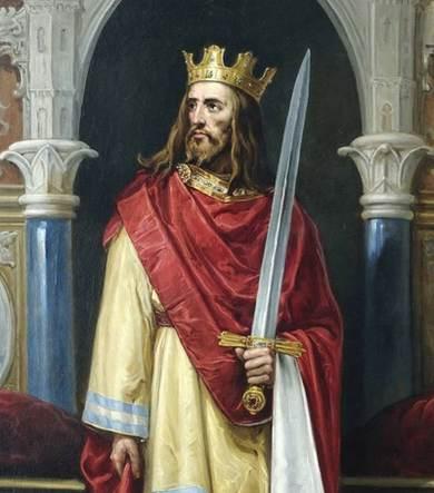 Resultado de imagen para Fotos de Fernando I llega a Zaragoza como nuevo rey de Aragón y jura ante las Cortes su cargo
