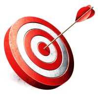 target-websapp.it-jpeg