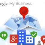Google-My-Business-jpeg