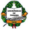 Logo de la Universidad de Panamá - UP