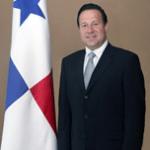 Vice Presidente y Ex Canciller (Ministro de Relaciones Exteriores)