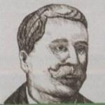 Orondastes Martínez