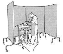 reglas de seguridad soldadura de arco