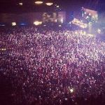 Mapfre afronta indemnizaciones de Madrid Arena