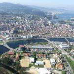 Pontevedra sube las cuotas del seguro