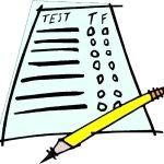 El test de idoneidad para los seguros de hogar