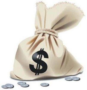 Los seguros de hogar más caros