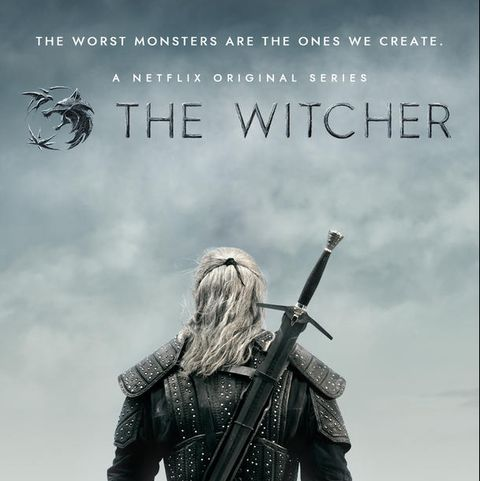 Netflix's The Witcher Series Review – Trailers, Cast, Release Date