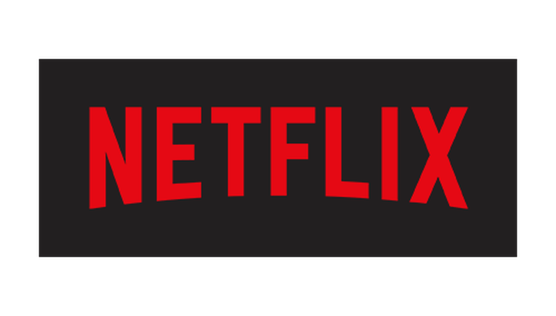 Netflix Original Top 10 Movies Must Watch