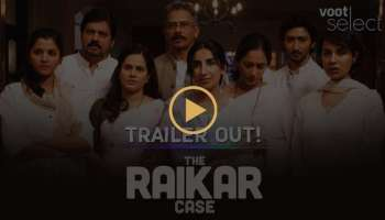 Voot The Raikar Case Review