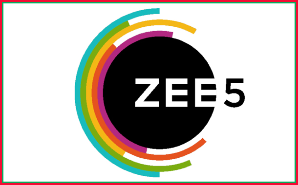 Zee5 9 Short Flim's List with Review, Release Date, Cast, Trailer