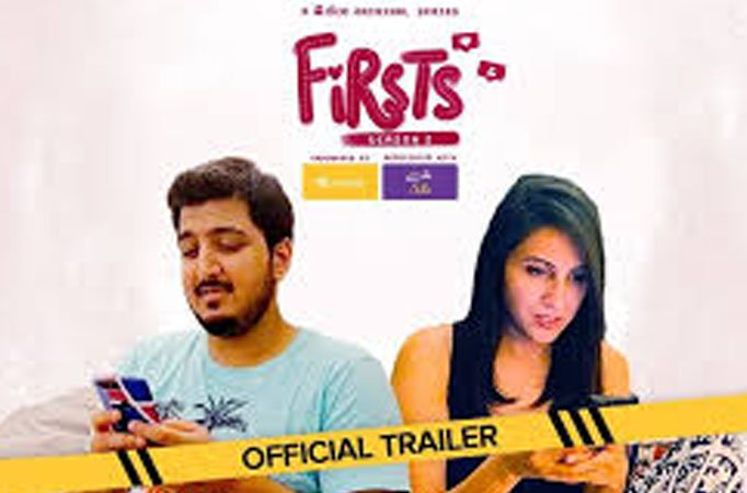 Youtube Firsts Season 2 Web Series Review Watch Here Free