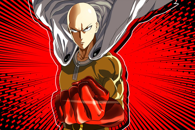 One Punch Man Season 3 Release Date Time, Cast, Trailer, Story, Plot