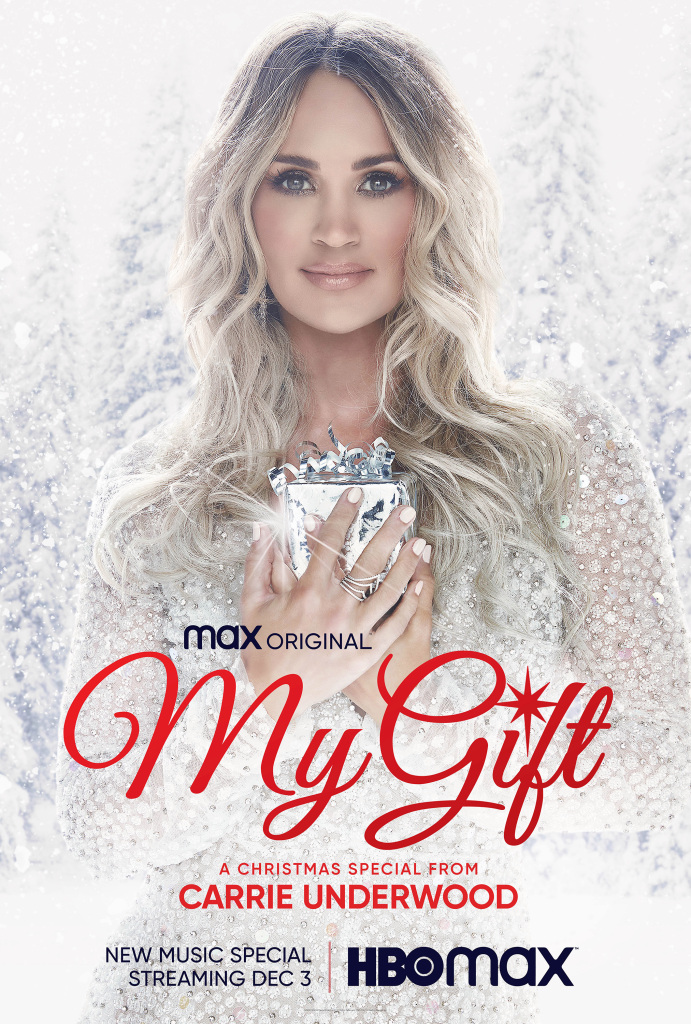My Gift HBO Max Review, Release Date, Plot, Cast, Trailer and all you need to Know