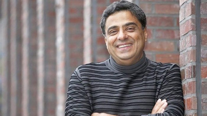 Ronnie Screwvala's Panthers Web Series Release Date, Cast, Trailer, Story