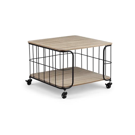 Lifa Living Trolley salontafel van 7995 voor maar 4995