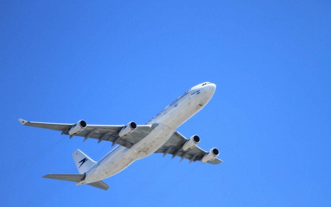 Amazon vergroot haar vloot met 11 vliegtuigen