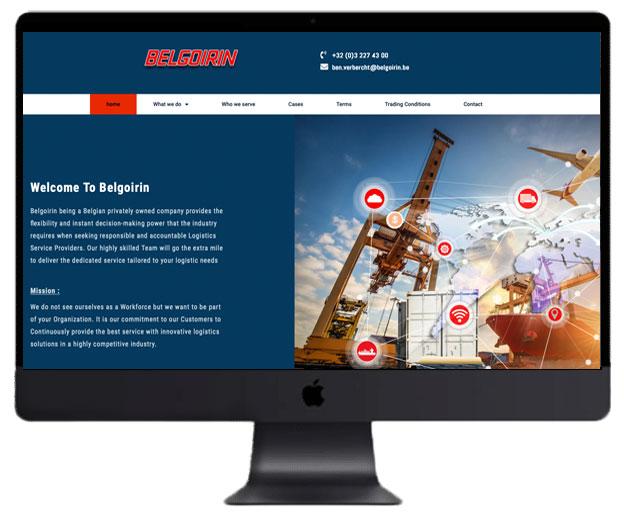 website-laten-maken-belgoirin