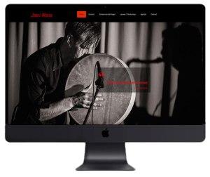 website-laten-maken-zonder-witte-randjes