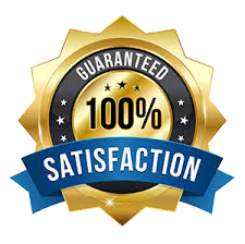 satisfaction-guaranteed-web-design image